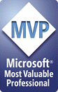 Visual Basic MVP