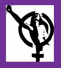 Las mujeres suponen el único colectivo oprimido de nuestra sociedad que conviven en asociación