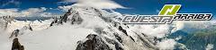 Blog de senderismo y montaña