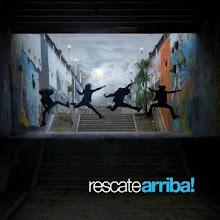"RESCATE ""ARRIBA!"" (Universal)"