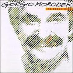 Giorgio Moody Trudy Stop