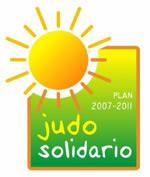 Judo solidario