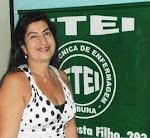 Currículo Lattes de Zelma Lopes Pereira