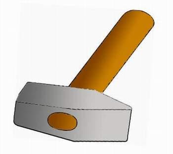 http://4.bp.blogspot.com/_di7Lb-NqZ2k/Sw2tU-hFiGI/AAAAAAAAAEs/ycBNQWWli7k/s1600/hammer.jpg