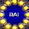 Lista participaciones de Italia en Eurovisión