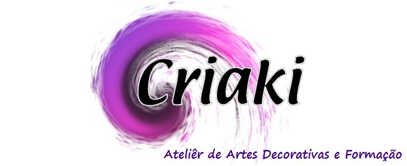 Ateliêr de Artes Decorativas e Formação
