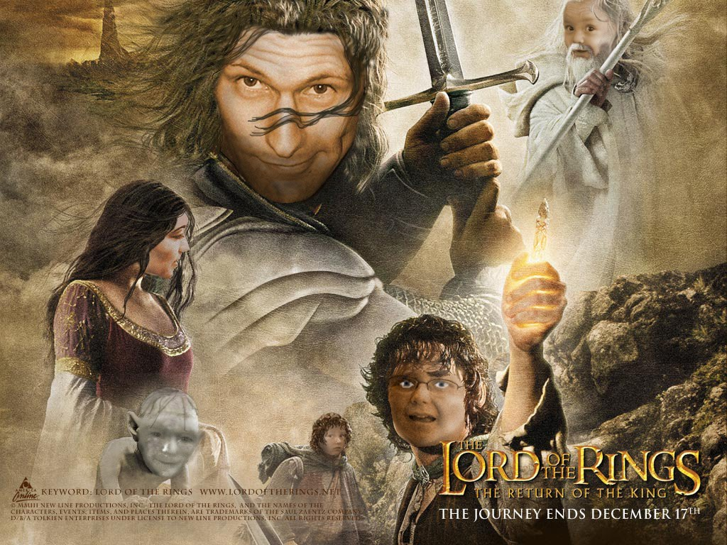 http://4.bp.blogspot.com/_diTsAe5OPKE/TFRY9m0bYmI/AAAAAAAAAYc/ZqKmdJUpeRo/s1600/_The_Return_of_the_King_Wallpaper_1_1024.jpg