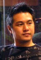 Ricardo Punzalan