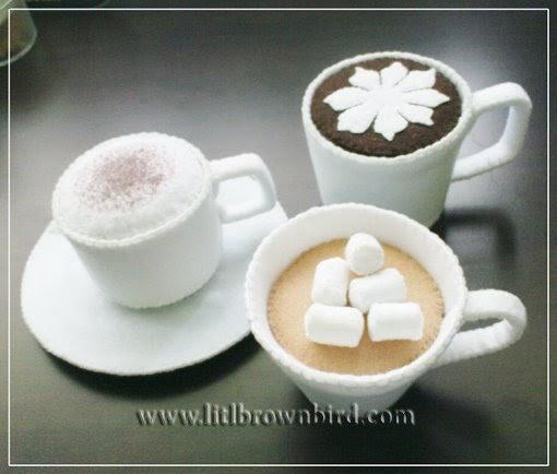 Brown Bag Cafe Goldsboro Nc Menu