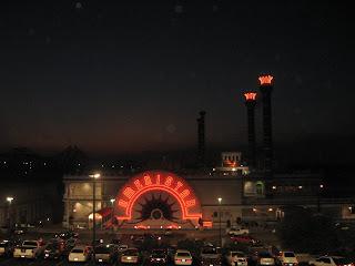 Click to see Vicksburg Casino