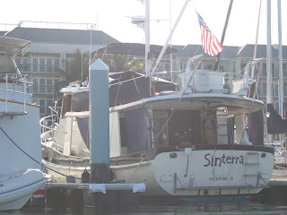 Click to see Sinterra Key West