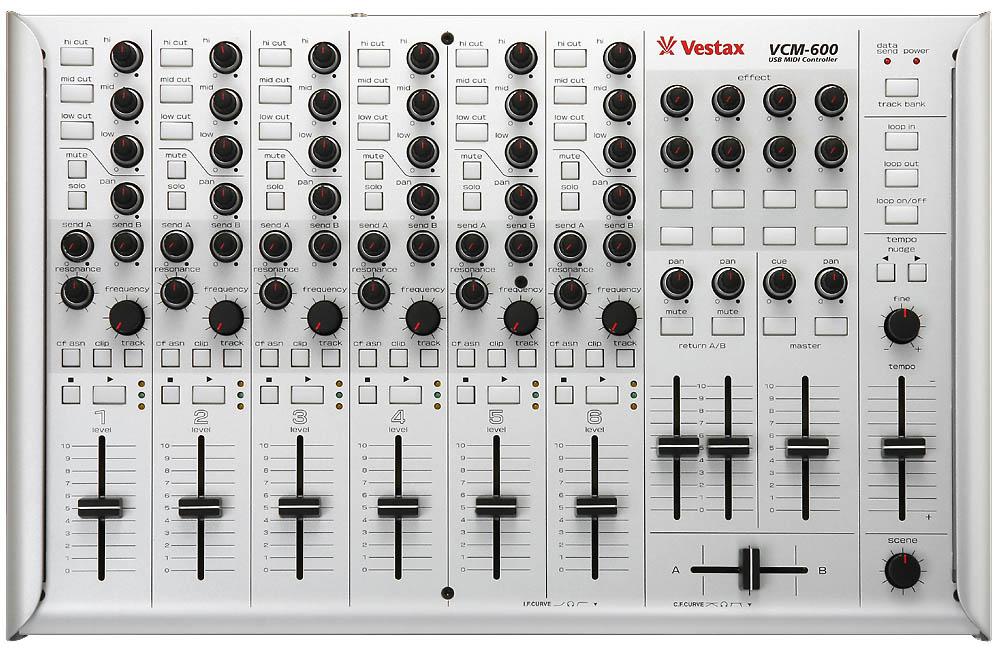 VESTAX_VCM600.jpg