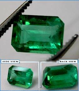 [emerald1.jpg]