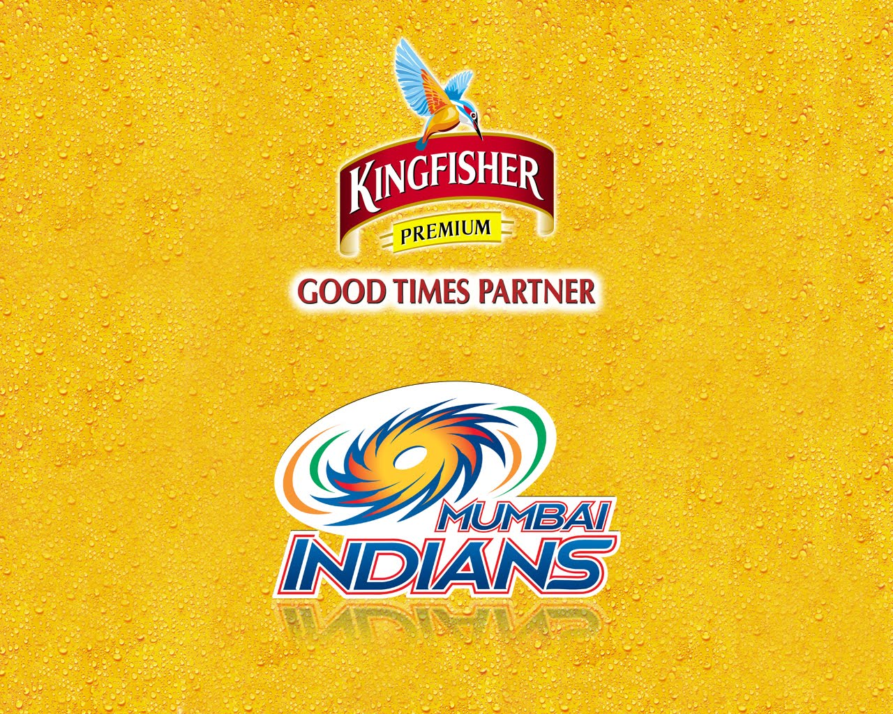 essay on ipl india Indian premier league: indian premier league (ipl), indian professional twenty20 (t20) cricket league established in 2008 the league, which is based on a round-robin.