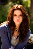 Bella Cullen Swan