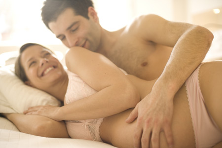 pregnant+make+love ... thriller starring Prom Night's Brittany Snow, porn star Sasha Grey, ...