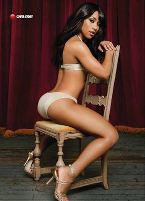 sri lankan village nude girl