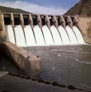 hydroelectric power potential in pakistan A micro-hydropower station has brought electricity to serai, a village in northwestern pakistan similar power plants could ease the country's energy shortage.