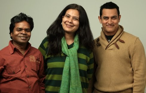 PEEPLI Live 2 Movie Free Download Hindi