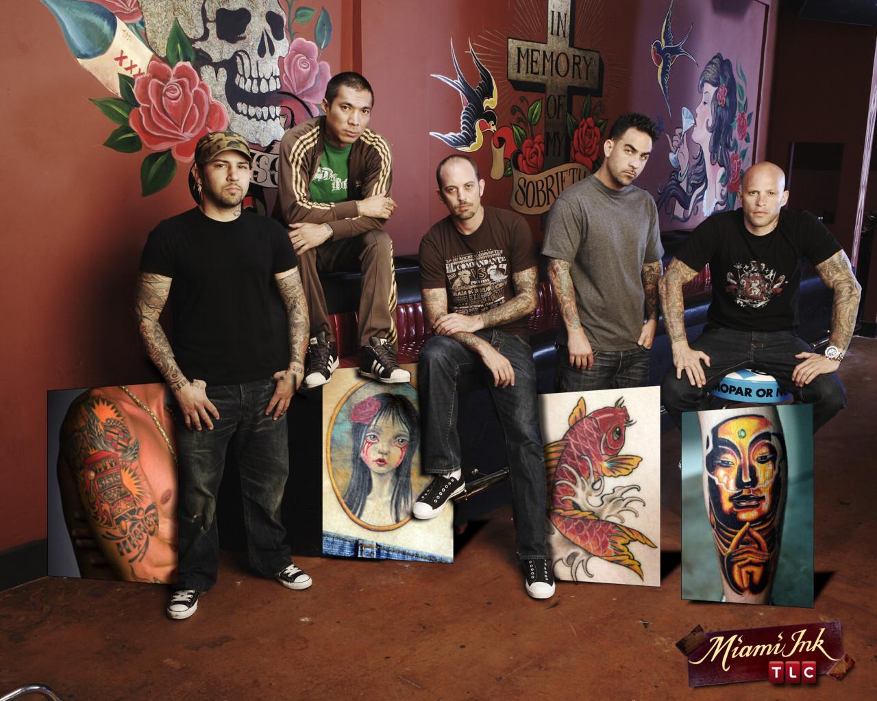 tattoo art designs :: koi carp