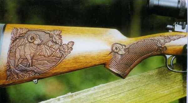 Best nail design chip carving panduan membuat hiasan