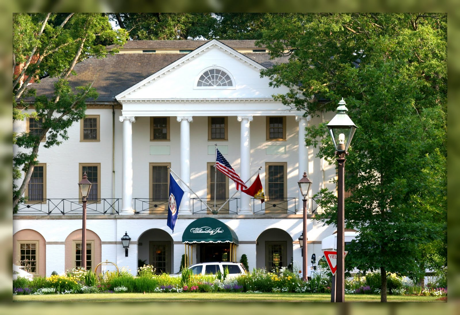 Colonial Williamsburg Hotels Myideasbedroom Com