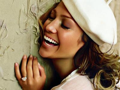Jennifer Lopez  Movie on Daily Top Celebrity  Jennifer Lopez Sexy Pictures