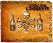 -LOO$EFIT Main blog-