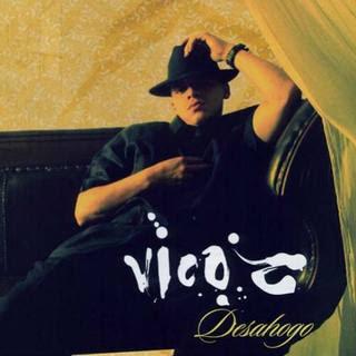 Vico C & Arcangel