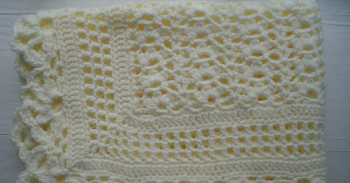 Giraffe Baby Blanket Knitting Pattern : Knitting Giraffe: Baby Blanket #2....Done!