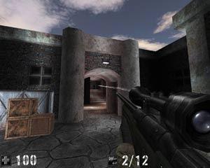 100 juegos online (descarga directa!)  Assault-Cube-online-game