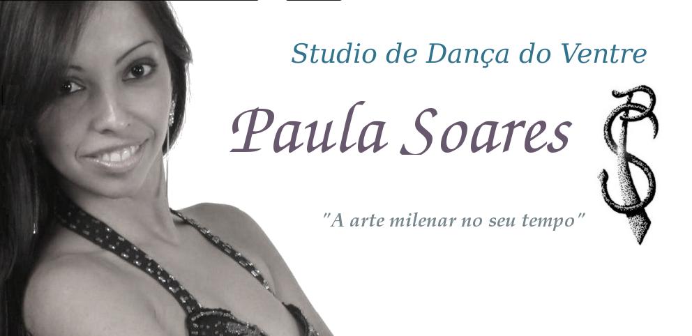 Studio Paula Soares