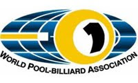 WORLD POOL-BILLIARD ASSOCIATION