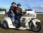 The Krafty Biker