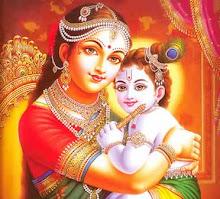 ഹരേ കൃഷ്ണാ