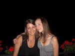 Le sorelline