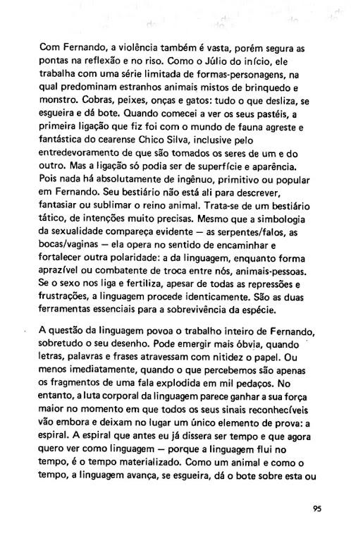 """""""Explode Geração ! """", Roberto Pontual"""
