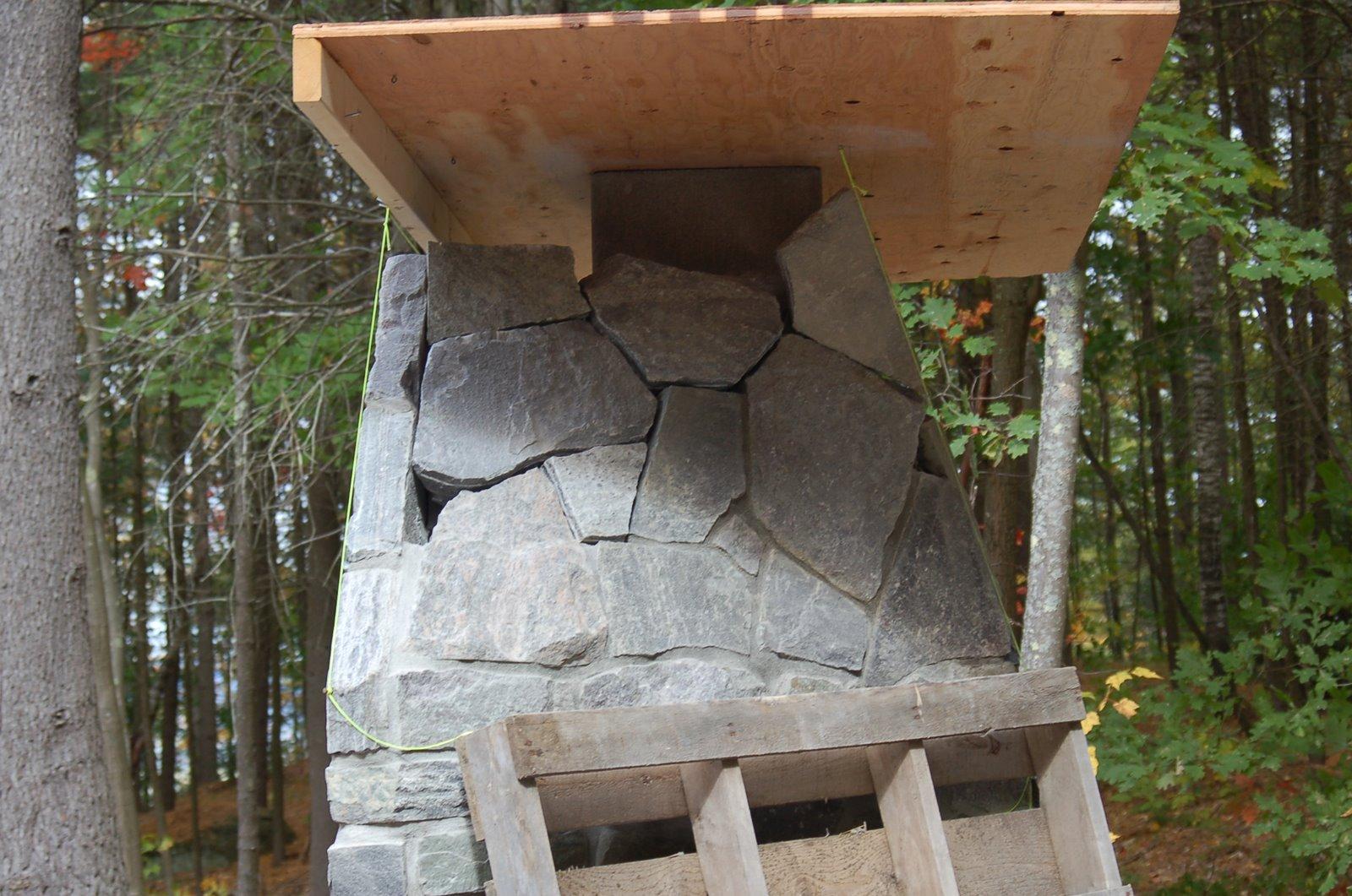 kri in stone