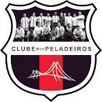 Clube dos Peladeiros