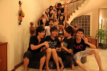 Awesomepeoples