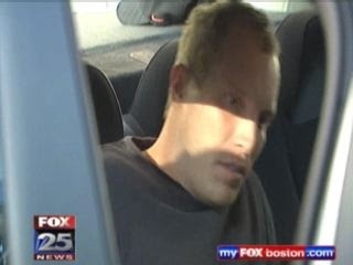 news brother winner adam jasinski sentenced four years jail