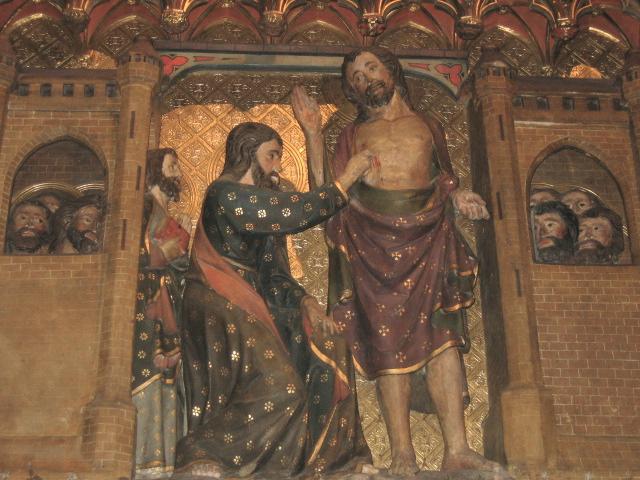 [Jesus+at+Notre+Dame]