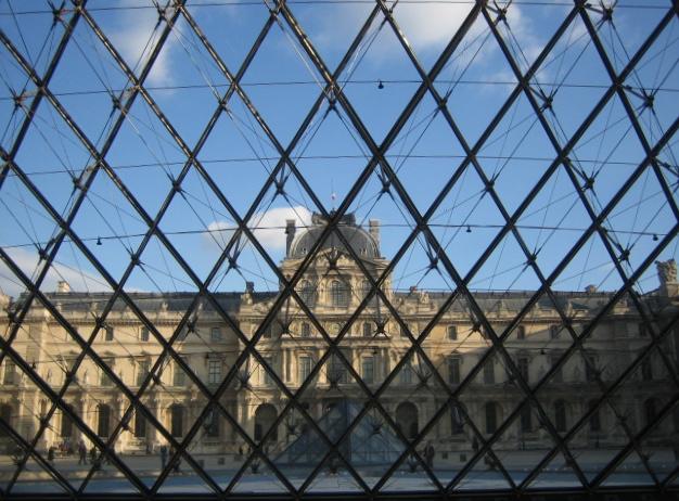 [Louvre]