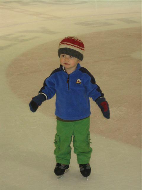 [Cedar+ice+skating+2007]