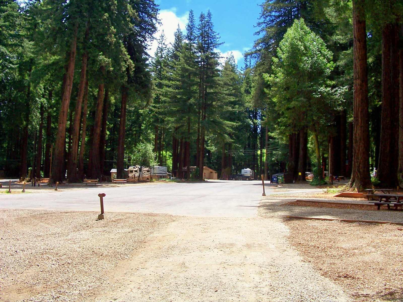 2 canyon road felton 95018