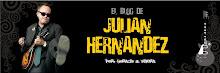 JULIAN HERNANDEZ (EL BLOG)