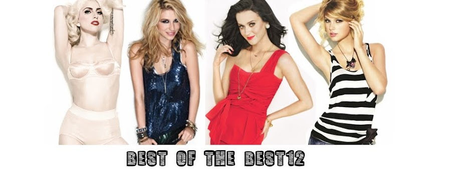 Best of the Best-12