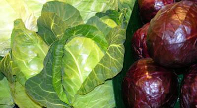 regimen alimenticio para la gota tratamiento casero para la gota que frutas puedo comer para bajar el acido urico