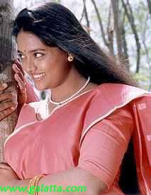 ranjitha nithyananda full videoranjitha traders, ranjitha traders sri lanka, ranjitha hot, ranjitha actress, ranjitha nithyananda photos movies, ranjitha and nithyananda video, ranjitha meaning, ranjitha images, ranjitha nithyananda, ranjitha hot photos, ranjitha tamil actress, ranjitha wiki, ranjitha nithyananda full video
