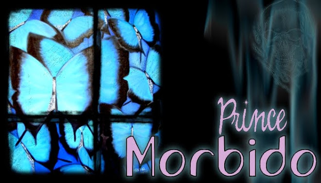 Prince Morbido
